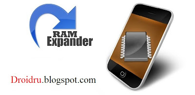 Ram Expander Root v1.84 Apk Full Android App Download http://applicationnew.blogspot.com