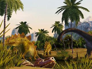 ��� ��� ����� ��� ���� �� ����������� ������� �� ���� ������ ������� ��Dinosaur2012