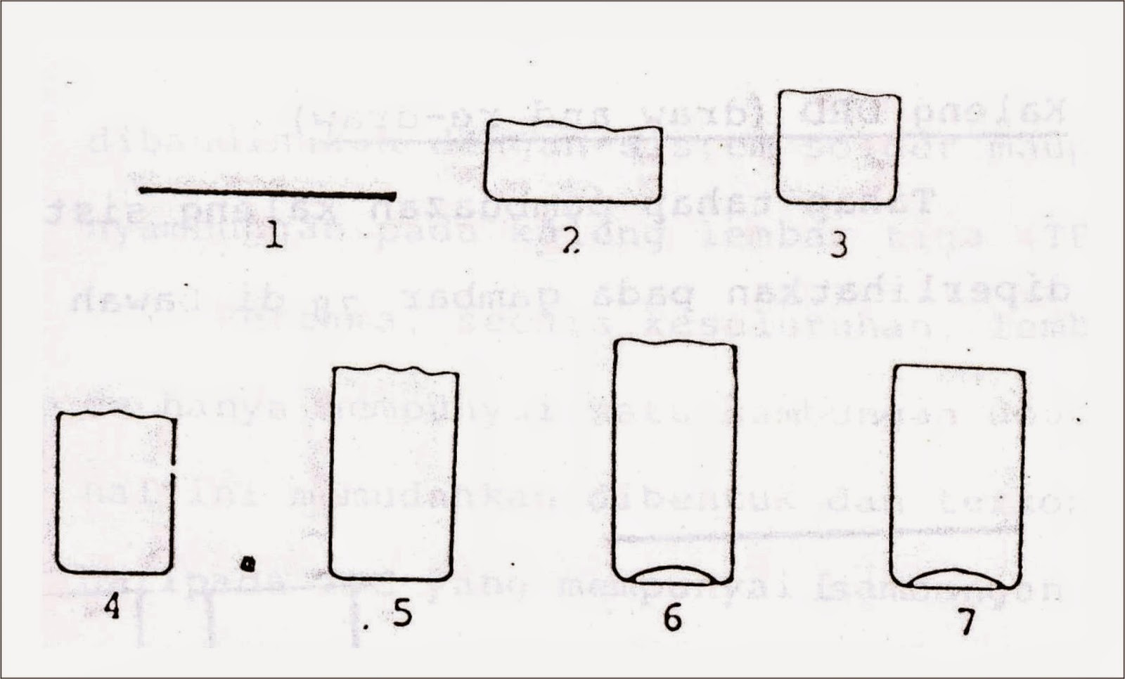 Deeuwi kemasan kaleng proses pengalengan exp nescaffe urutan proses pembuatan two pieces can tipe dwi ccuart Gallery