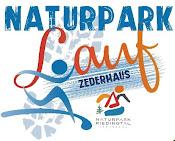 Naturparklauf Riedingtal