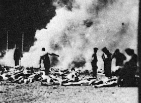 Dachau KZ: RIGA-KAISERWALD-CONCENTRATION CAMP-PART 3