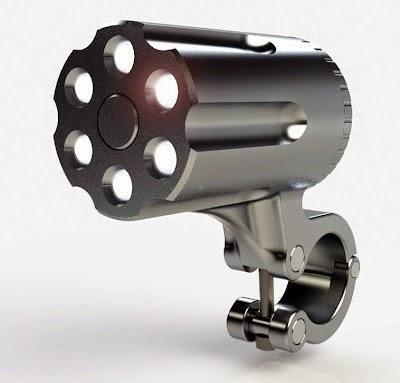 Functional and Useful Bike Lights (15) 8