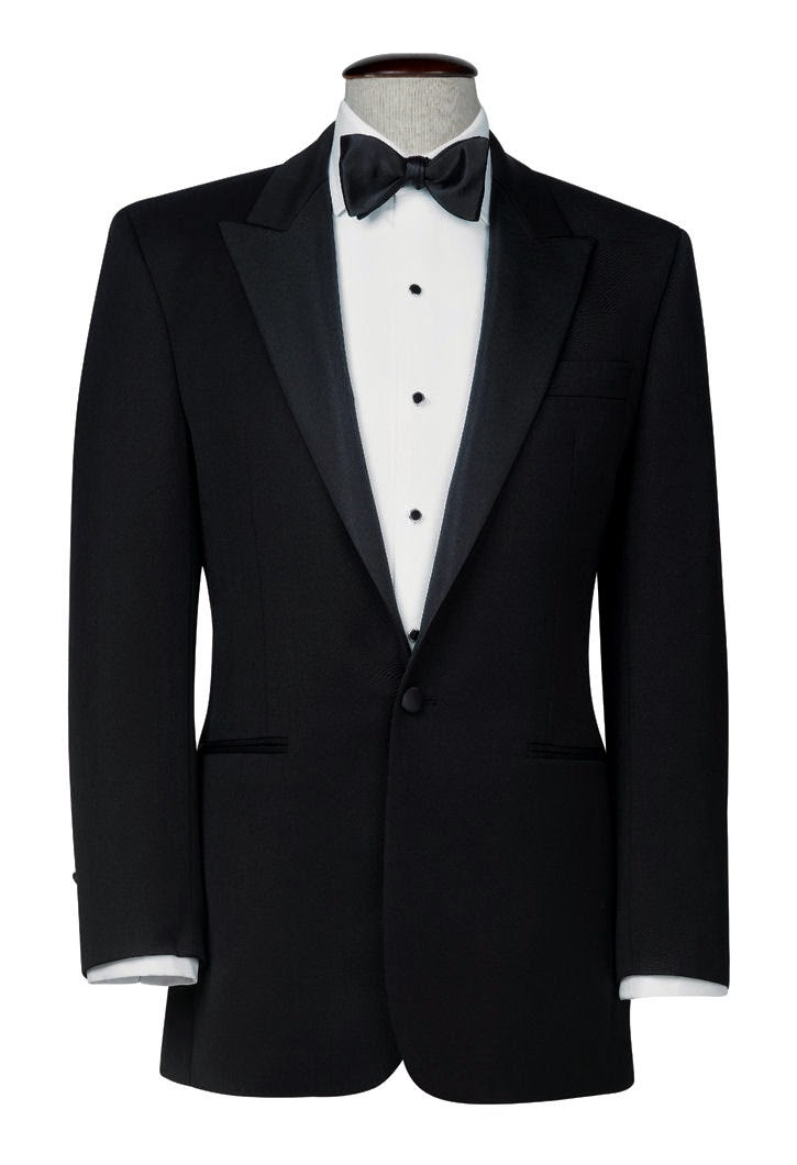 traditional black tie as per roderick charles barathea wool dinner suit with grosgrain facings