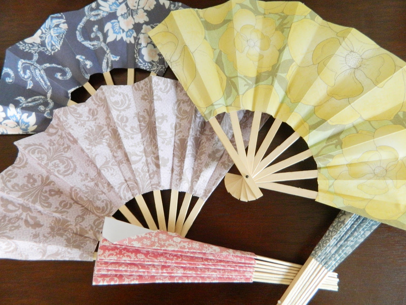 paper fans Explore regina mae pasia's board paper fans on pinterest   see more ideas about paper fans, diy fan and crafts for kids.