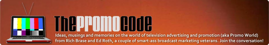 The Promo Code