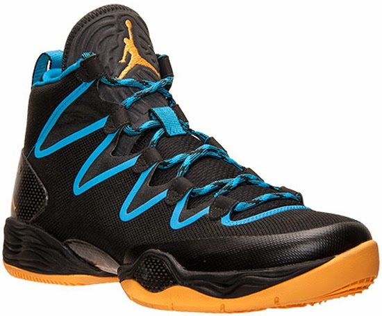 reputable site 4921b f42ed Air Jordan XX8 SE