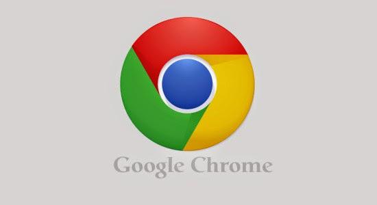 متصفح قوقل كروم 2016 Google Chrome