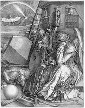 Tertulia Ángeles y Demonios
