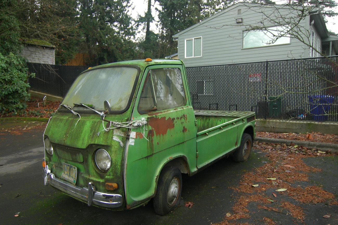 1969-Subaru-360-Sambar-kei-truck-mini-pi