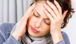 Obat Herbal Untuk Meringankan Sakit Kepala