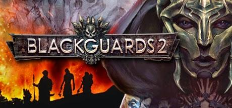 Free Download Blackguard 2 PC Game