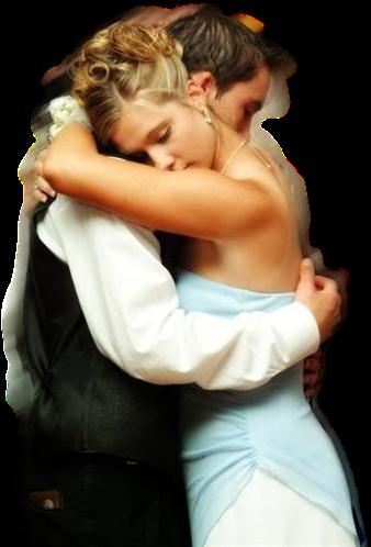 http://2.bp.blogspot.com/-FgG7YaDshLA/TaTEW9Fb8kI/AAAAAAAAAGE/3lzfvAVHkFE/s1600/Couple+Dancing.png?0.9451001337729394