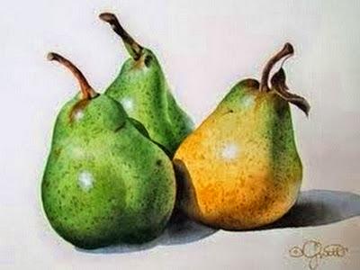 pinturas-con-frutas