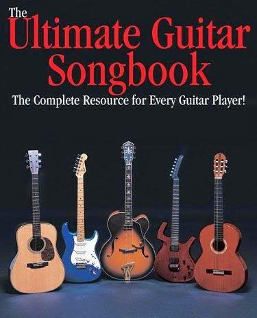 Musica Estudos Guitar Songbooks Pdf