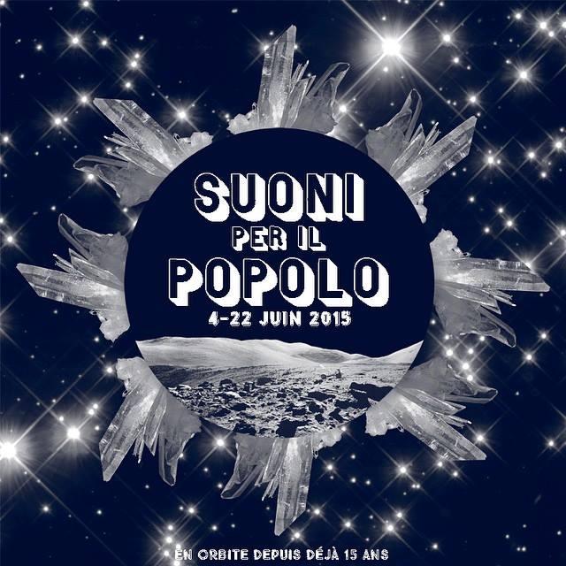 http://suoniperilpopolo.org/