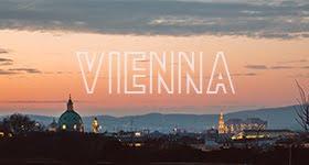 Austria/Vienna