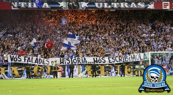 (Spania) Deportivo de La Coruna Rcd_vigo_09