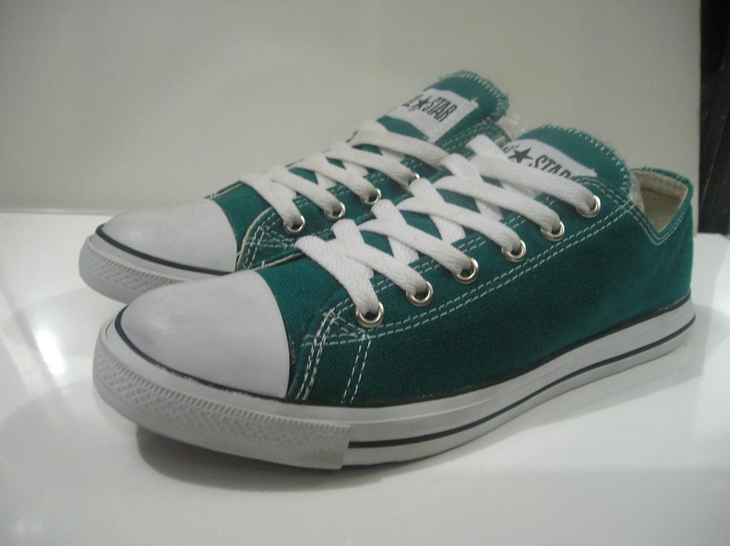 Sepatu All-Star Converse