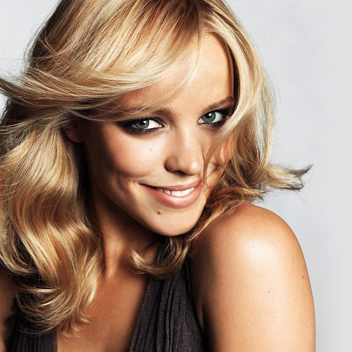 http://2.bp.blogspot.com/-FgJ-sviFHW4/Tz7afkcrWSI/AAAAAAAAHZQ/EWd-gaRVh-I/s1600/Rachel+Mcadams+Hairstyle+Pictures+12.jpg