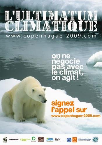 Fabuleux ONG humanitaires et associations de protection de l'environnement  MP12