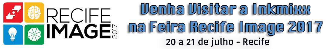 Feira Recife Image