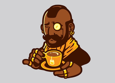 Threadless Mr. T T-Shirt &#8220;Gentleman T&#8221;.jpg