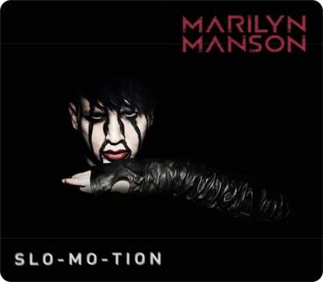 Marilyn Manson Slo-Mo-Tion Descargar, Marilyn Manson Slo-Mo-Tion Download, Marilyn Manson Slo-Mo-Tion Mp3 Descargar Gratis,