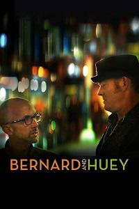 Watch Bernard and Huey Online Free in HD