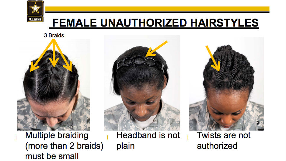 https://petitions.whitehouse.gov/petition/reconsider-changes-ar-670-1-allow-professional-ethnic-hairstyles/BnR900wx