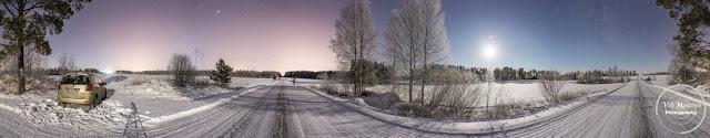 IMAGE: http://2.bp.blogspot.com/-FgO2kzcZNaU/Uqb3q6k4KOI/AAAAAAAABC4/WJVso-h-vuw/s640/moonlight-360-vmphotography.jpg