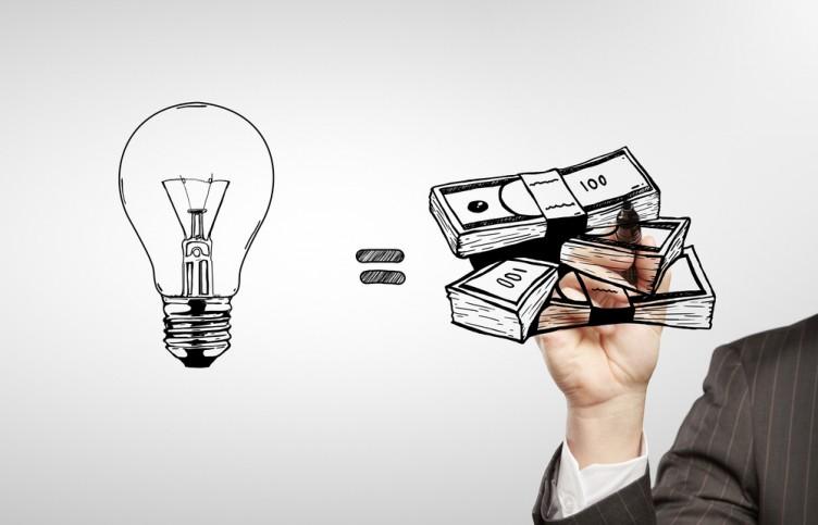 5 Jenis Bisnis Online Yang Praktis Dilakukan