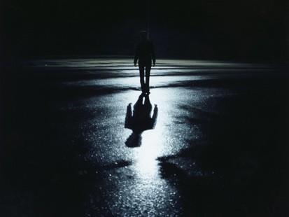 http://2.bp.blogspot.com/-FgPPCyl6A04/UU56ihNsOcI/AAAAAAAALcs/YZm0ofD8DXc/s1600/darkness.jpg
