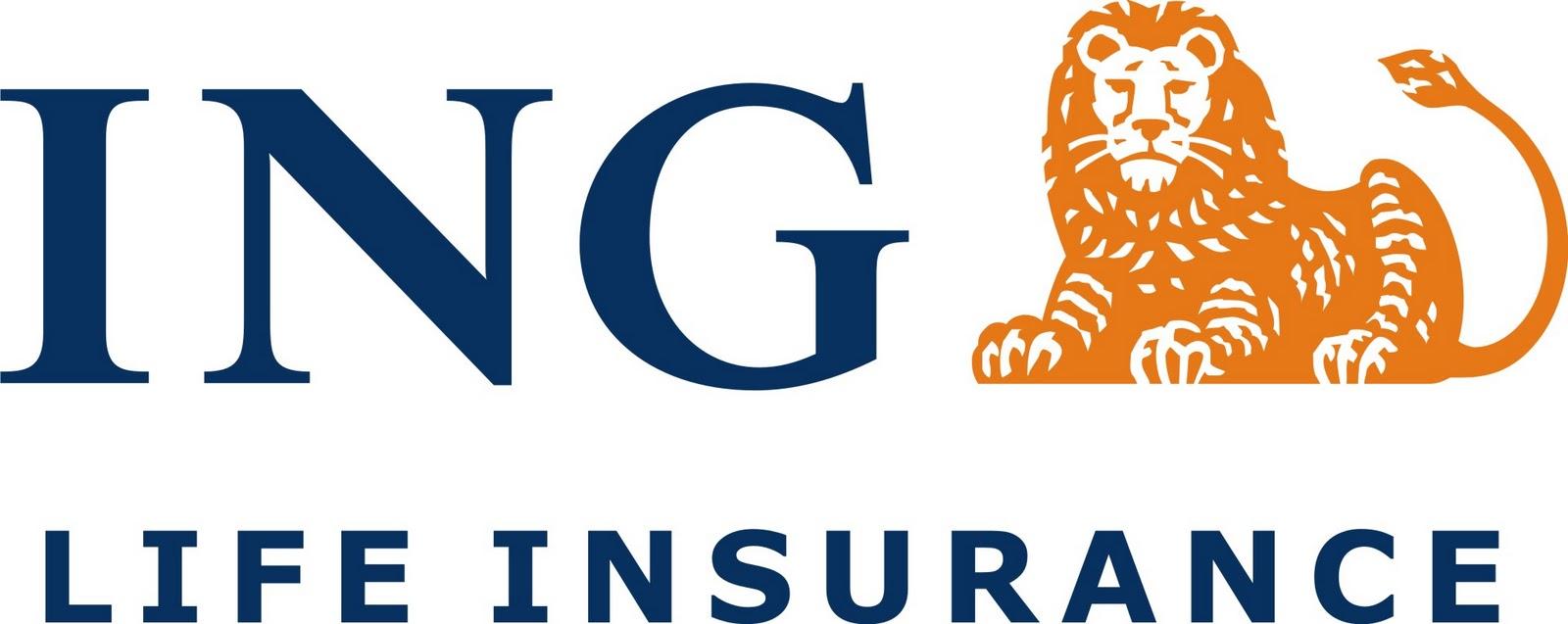 umbrella personal liability insurance - Invest Definition