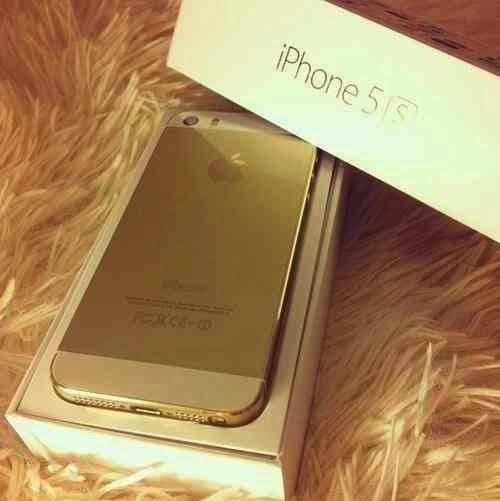 Phone I Want