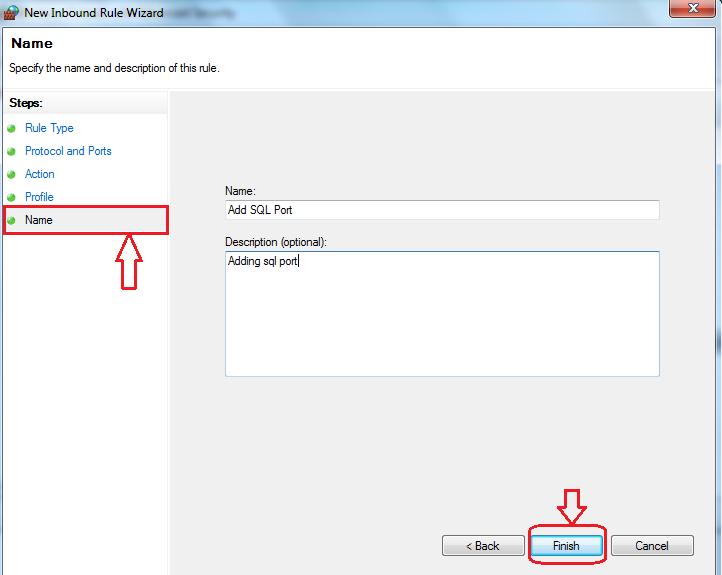 [صورة مرفقة: SQL-Port-Name.png]