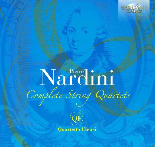 Pietro+Nardini+string+quartet+complete+q