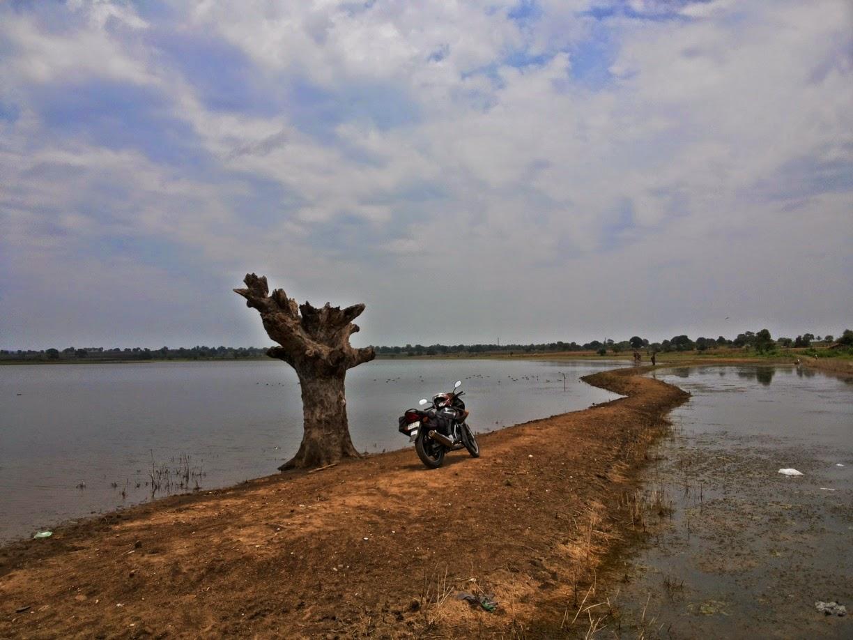 [Photo Feature]: A Pre... Kodachadri Clouds