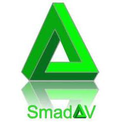 free antivirus smadav terbaru 2011