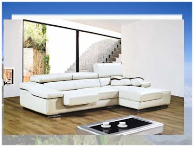 interior_rumah_minimalis_05022012