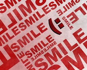 Al final si hay motivos por los que sonreir