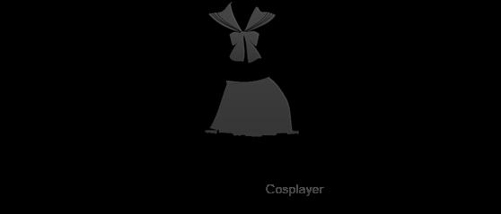 Emy-lee ⟁|Cosplay