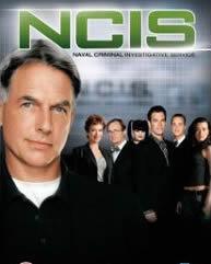 Ver NCIS (Navy Investigación Criminal) Capítulos Serie Tv
