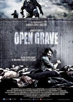 ver Open Grave (2013)