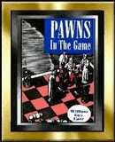 Pawns in the Game by W.G Carr