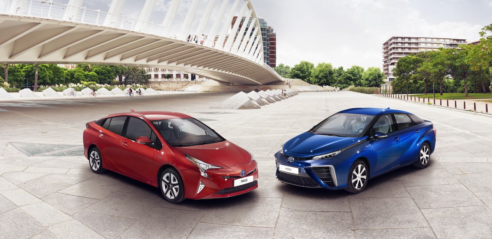 New toyota prius officially rated at 70g km of co2 emissions and 94 2mpg uk