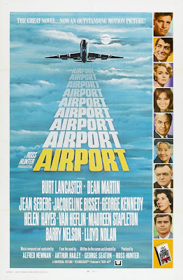 Poster Of Airport In Dual Audio Hindi English 300MB Compressed Small Size Pc Movie Free Download Only At stevekamb.com