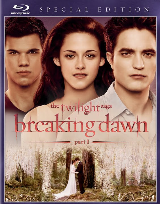 twilight saga eclipse full movie subtitle indonesia