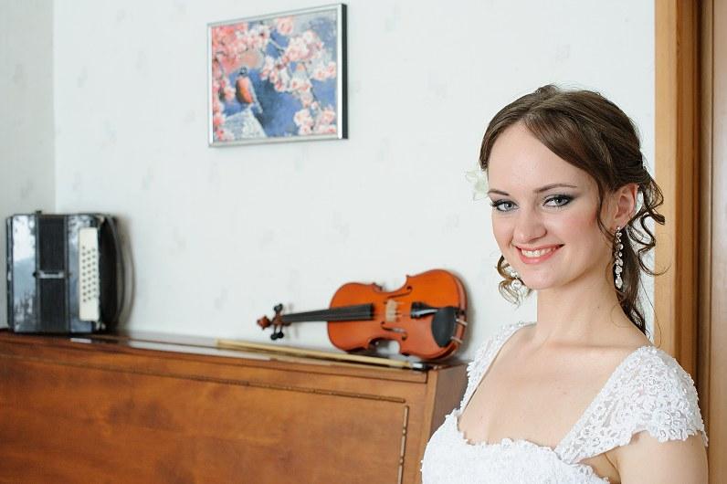 muzika ir vestuvės