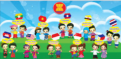 ประชาคมเศรษฐกิจอาเซียน ( AEC ) คือ อะไร?