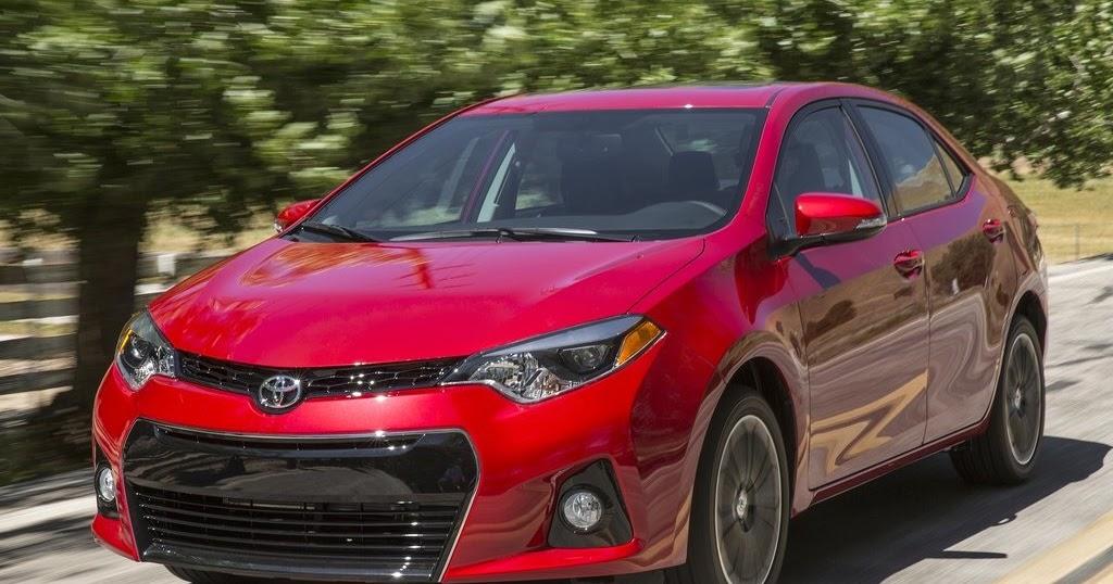 Toyota Rav4 2018 Km77 | Upcomingcarshq.com